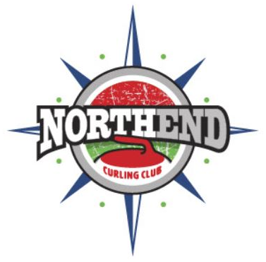 North End Curling Club